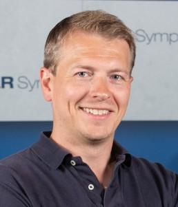 Dipl.-Ing. Jan Wortberg - Geschäftsführer - D+S Automotive GmbH