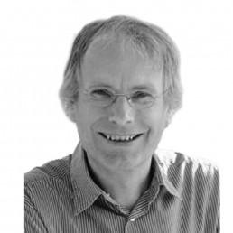 Dr. Thomas Schrefl