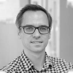 Prof. Malte Behrens