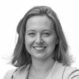 Dr. rer. nat. Olga Anna Krysiak
