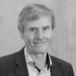 Prof. Dr. Ferdinand Dudenhöffer