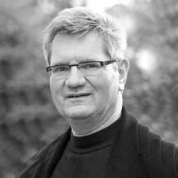 Prof. Robert Schlögl